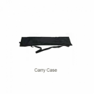 carry-case for real estate flag kits