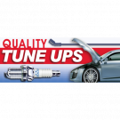 Quality Tune Ups Banner 3x8