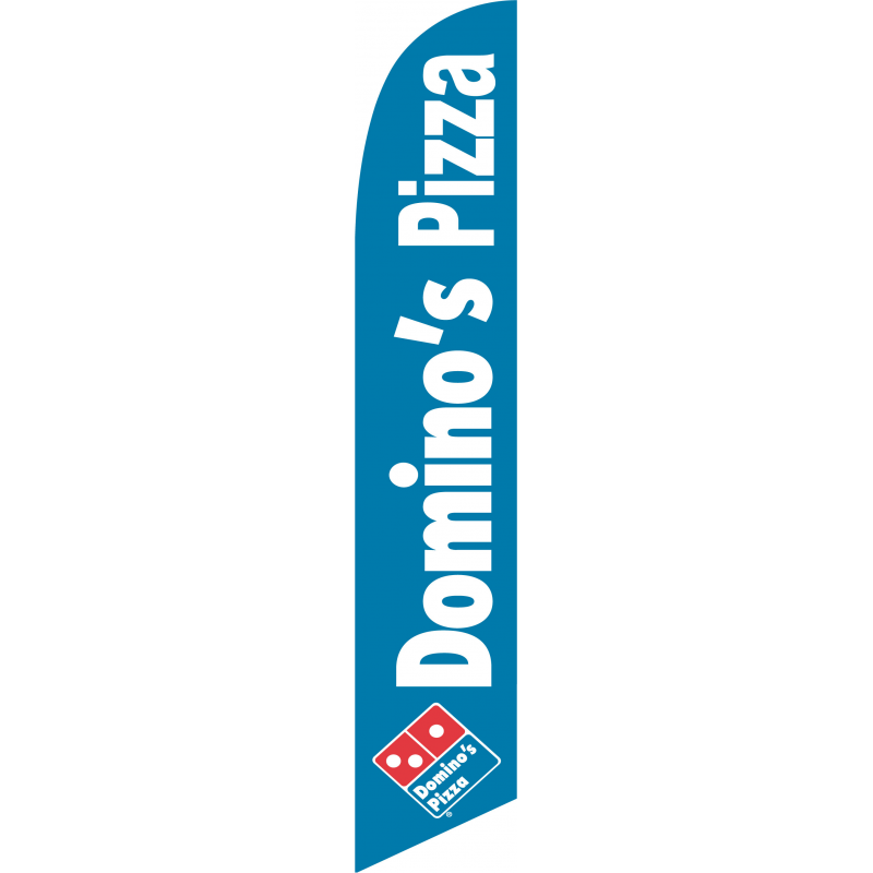 If Domino's doesn't ring a bell, then you must have been living in Mongolia, as this is one of the only places this chain doesn't have a restaurant. With over 10, stores in 73 countries, Domino's have conquered the global pizza market. Not to mention being the second largest pizza .