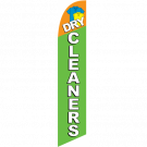Dry Cleaners Flag