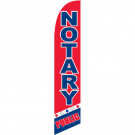 Notary Public Flag