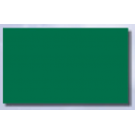 Solid Dark Green Flag 3x5