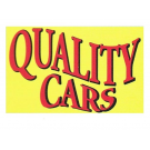 Quality Cars Flag 3x5 yellow