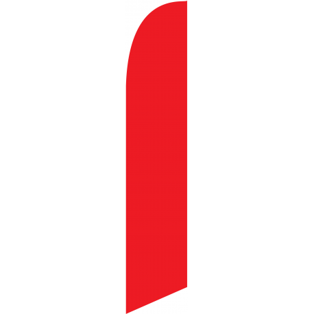 red flag width=