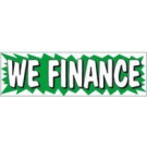 BANNER 3x10 WE FINANCE ez292