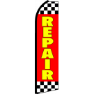 Repair Swooper Flag
